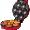 Appareil à Cupcake - Machine à Cupcakes Trebs 99258
