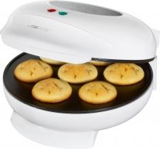 Appareil à Cupcake - Appareil à muffins Clatronic