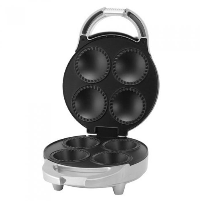 Appareil à Cupcake - Machine à Muffins Tristar SA-1122