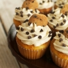 cupcake - Recette Cupcake Cookie