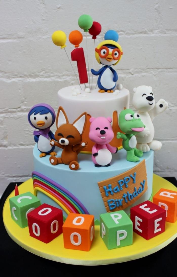 Recette Cake Au Jamb