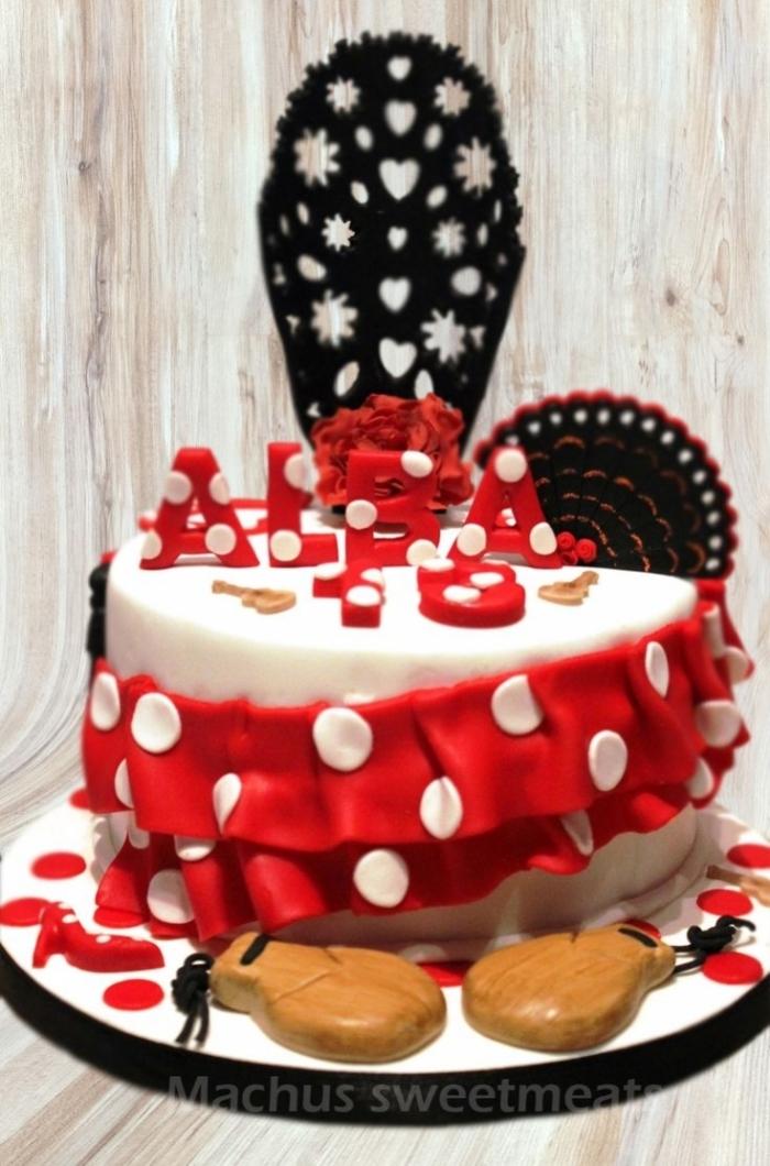 Cake Lardo Sans Gluten