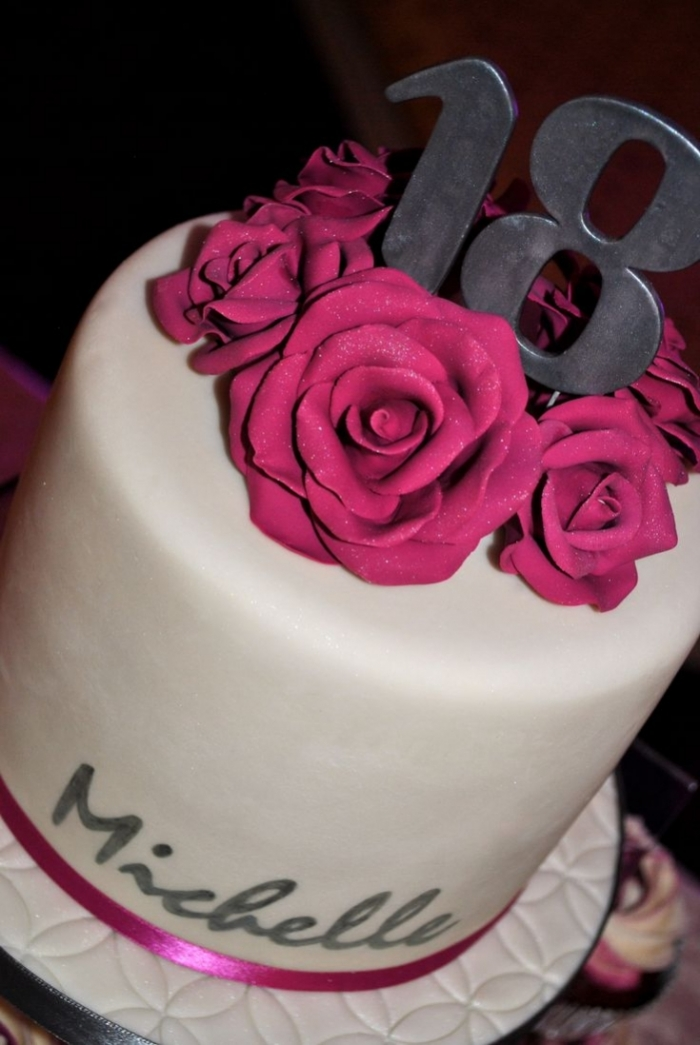 Image Result For Design Cake Philippines