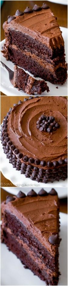 Tuto Mug Cake Avec Chocolat Au Lait