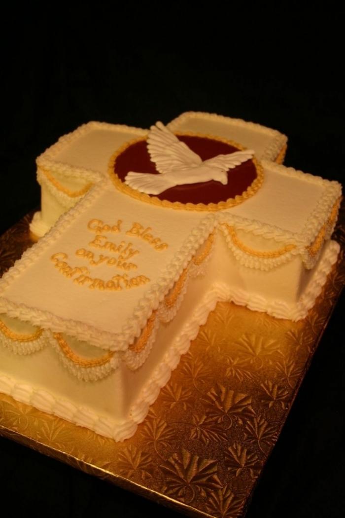 Cake Canelle Chocolat
