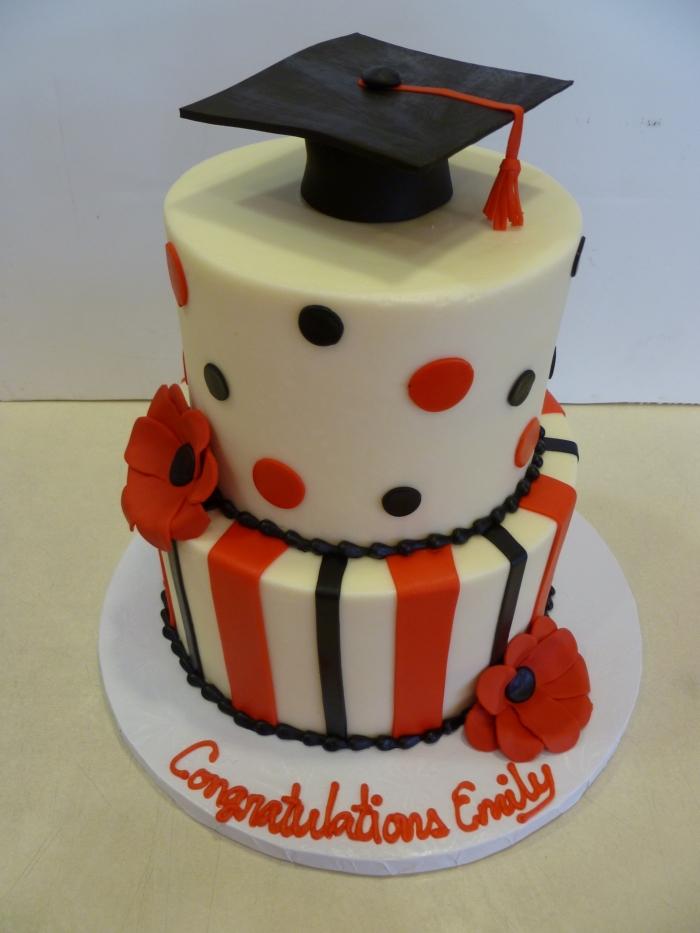 Cake Design Garons
