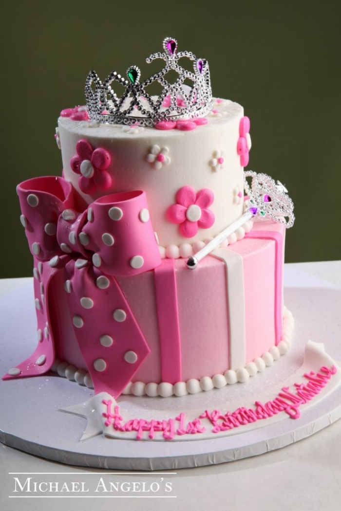 gateau anniversaire princesse rose meilleur travail des chefs populaires. Black Bedroom Furniture Sets. Home Design Ideas