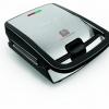 Appareil à Gaufre - Appareil de cuisson Gaufre Tefal SW853D12