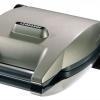 Appareil à Gaufre - Gaufrier Premium Lagrange 019422