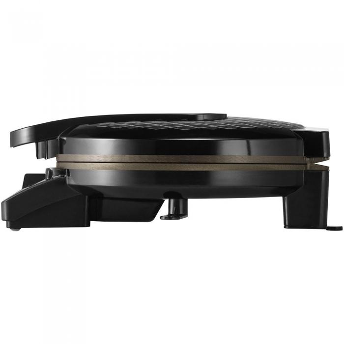 Appareil à Gaufre - Gaufrier simple Unold 2073995
