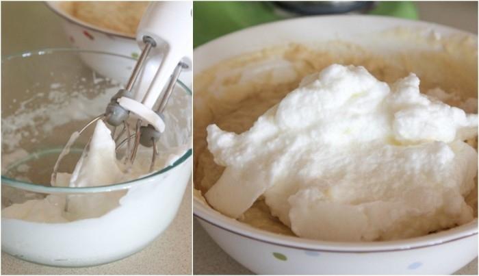 gaufre sucré - La parfaite recette de Gaufre
