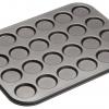 Appareil à Macaron - Plaque Macaron Whoopies Anti-adhésif 24 moules