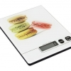 Appareil à Macaron - Balance Electronique pour Macaron Util'Home 6210455